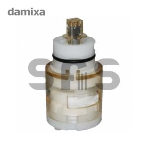 DAMIXA-2321200_6222_1_