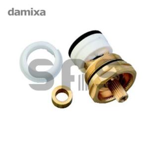 DAMIXA-3768600_7009_1_