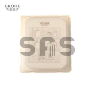 GR-66275040_8033_1_