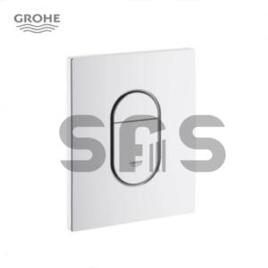 GR-38844SH0_8229_1_