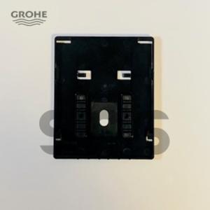 GR-491295K36_8044_1_